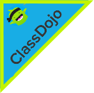 Class Dojo for Reid Street School